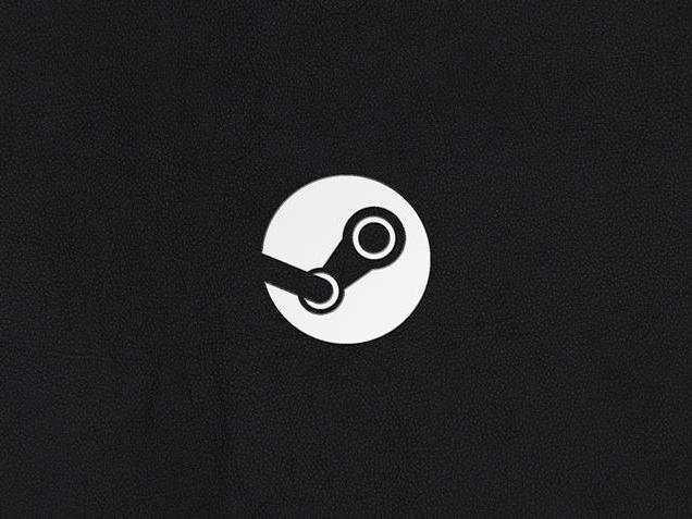 2018'de Steam'de En Çok Satılan Oyunlar Belli Oldu