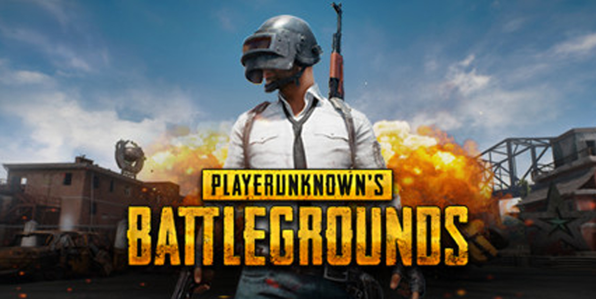 Guvenli Oyna Playerunknown S Battlegrounds Pubg Incelemesi