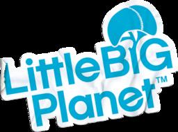 LITTLE BIG PLANET İNCELEMESİ