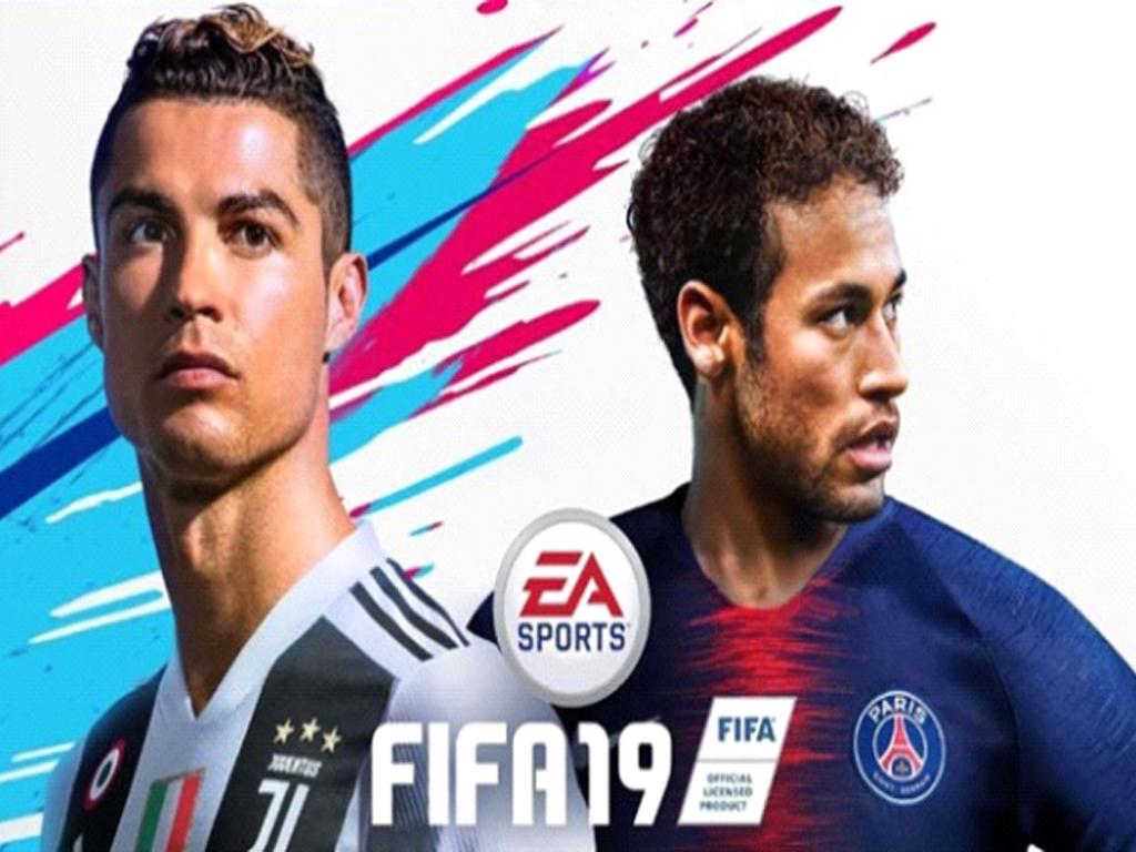 FIFA 19 İncelemesi