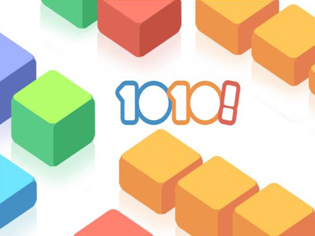 1010! İncelemesi