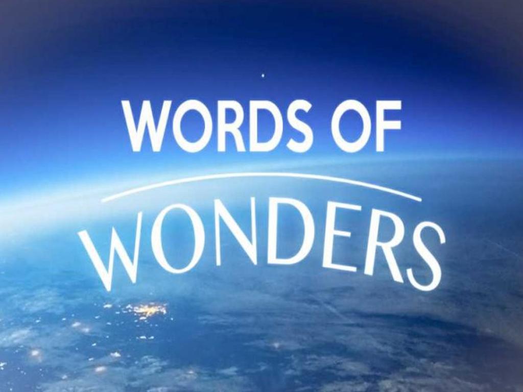 WORDS OF WONDERS KELİME BULMACA OYUN İNCELEMESİ